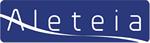 Associazione Aleteia Logo