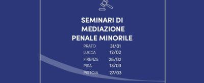 seminari_giustizia_riparativa